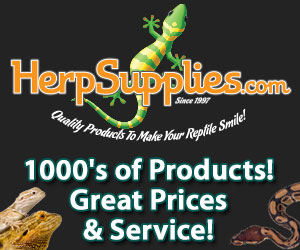 click here for HerpSupplies.com