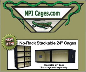 click here for NPI Cages - Neodesha