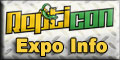 click here for the next Repticon!