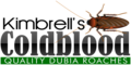 Quality Dubia Feeder Roaches and Supplies