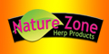 click here for Nature Zone