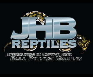 click here for JHB Reptiles