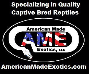 Click here for American Made Exotics