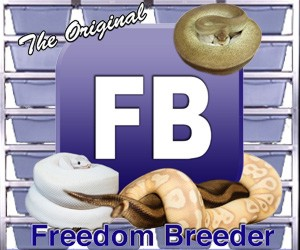 Click here for Freedom Breeder Cages