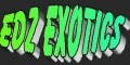 Click here for Edz Exotics