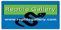 Click here for Reptile Gallery