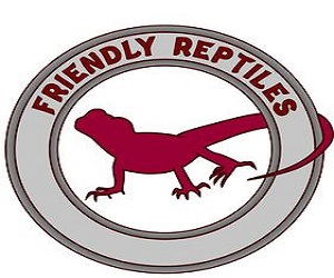 friendlyreptiles.com - Selling snakes, geckos and supplies