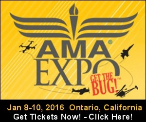 Click here for AMAEXPO 2016