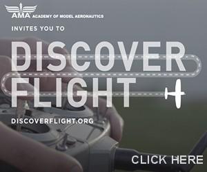 Click here for Academy of Model Aeronautics