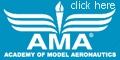 Click here for Academy of Model Aeronautics